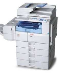 Máy photocopy Ricoh 2550/3350