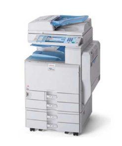 Máy photocopy Ricoh 2851/3351