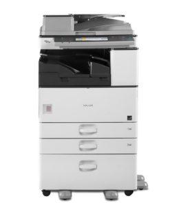 Máy Ricoh MP 2352/2852/3352