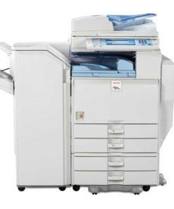 Máy photocopy Ricoh 4001/5001