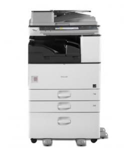 Máy photocopyRicoh MP 2553/2853/3053