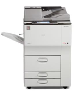Máy photocopy Ricoh MP 6002/7502