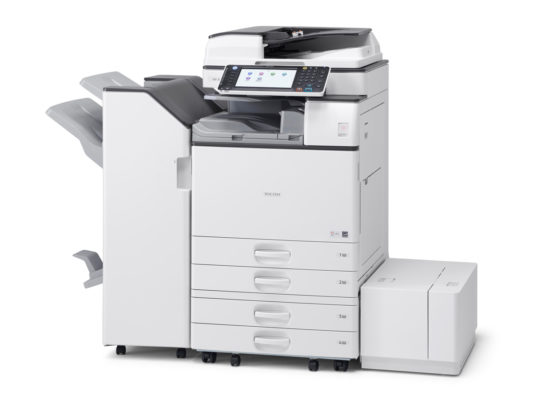 Máy photocopyRicoh MP 3054/4054