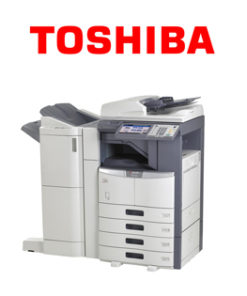 may toshiba