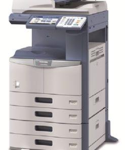 Máy Toshiba E-Studio 206L/256/306