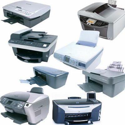 sửa máy photocopy cũ