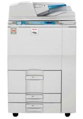 Sửa máy photocopy tại biên hòa