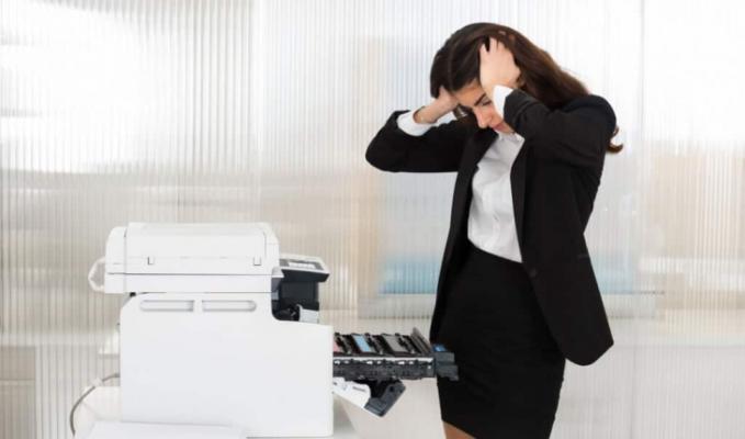 sửa máy photocopy tại quận 2