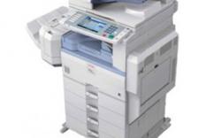 máy photocopy cũ giá bao nhiêu