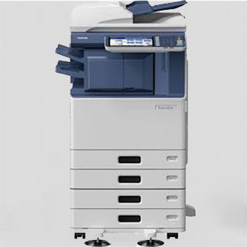 Khánh Nguyên bán máy photocopy cũ quận 7 uy tín nhất