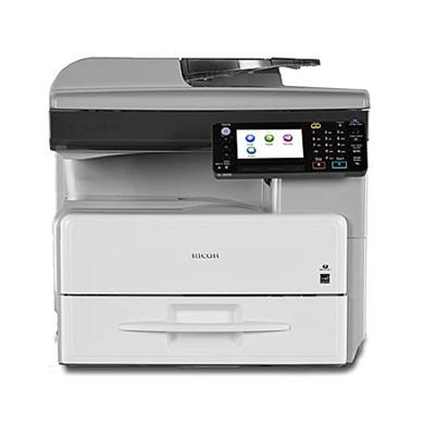 Khánh Nguyên cung cấp máy photocopy mini cũ giá rẻ chất lượng tốt
