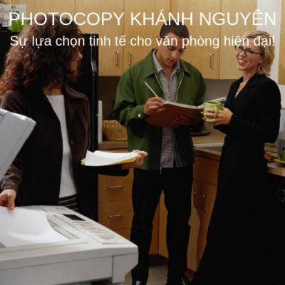 mua máy photocopy giá rẻ ở đâu