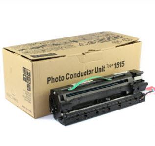 bán linh kiện máy photocopy cũ chất lượng nhất