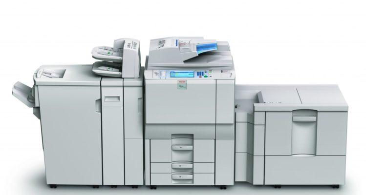 bán máy photocopy cũ tphcm