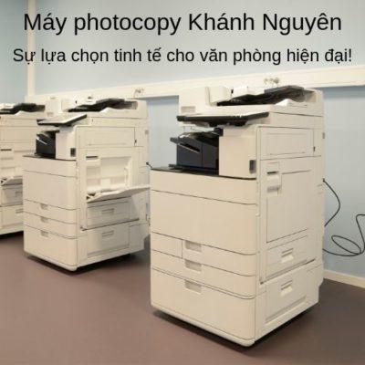 bán máy photocopy màu cũ