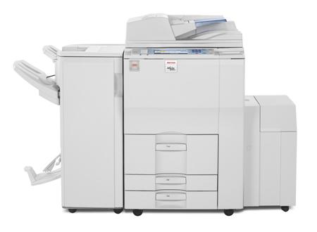bán máy photocopy ricoh cũ