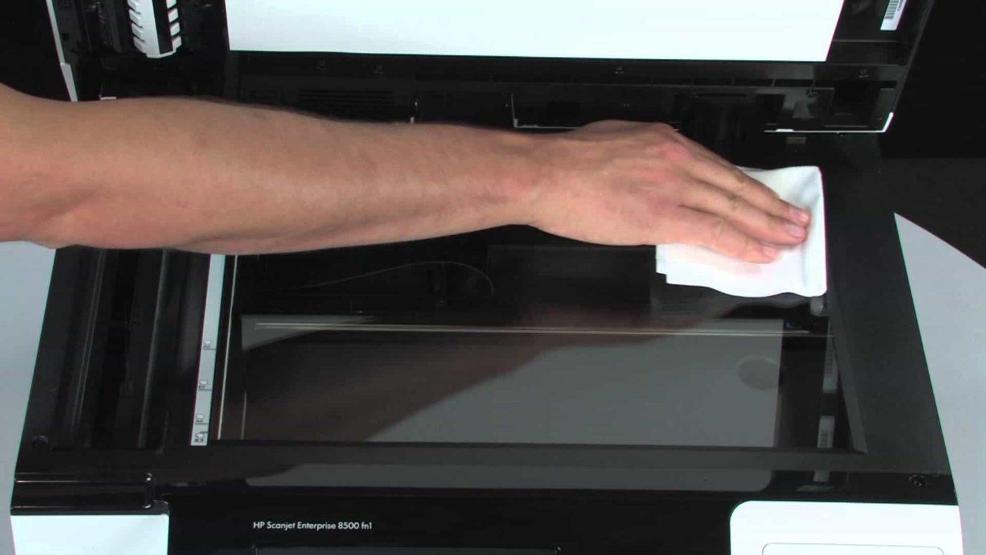 cách sử dụng máy photocopy cũ hiệu quả