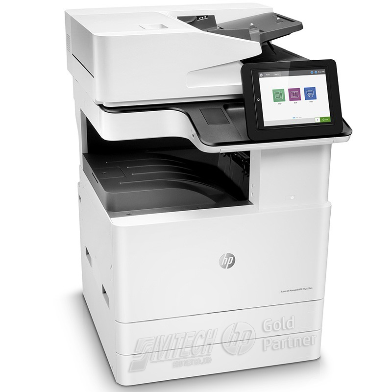 cửa hàng bán máy photocopy hp uy tín