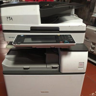 sửa máy photocopy tại bình tân
