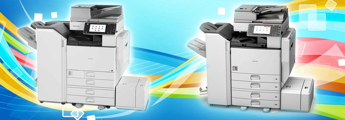 cửa hàng bán máy photocopy biên hòa chuẩn mực