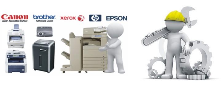 cho thuê máy photocopy biên hòa đồng nai