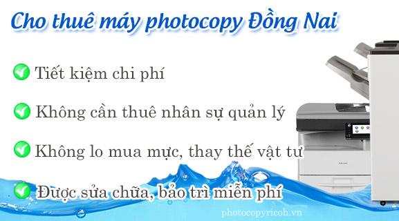cho thue may photocopy dong nai
