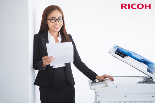 lực chọn cửa hàng bán máy photocopy giá rẻ