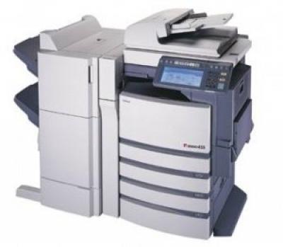 khánh nguyên bán máy photocopy cũ quận 7