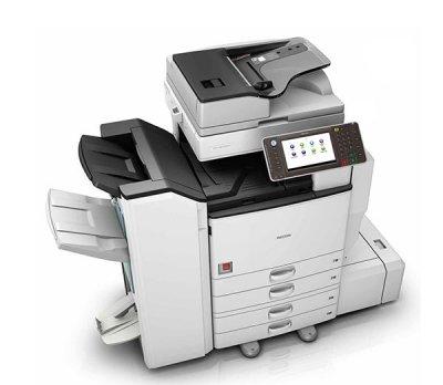 mua máy photocopy