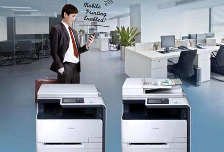 chọn địa chỉ bán máy photocopy cũ tphcm uy tín