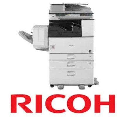 tư vấn lựa chọn cửa hàng bán máy photocopy ricoh