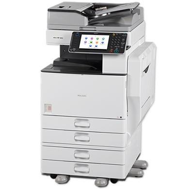 máy photocopy giá rẻ 5002