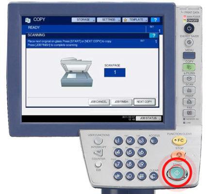 Sao chép và lưu trữ vào e-Filing