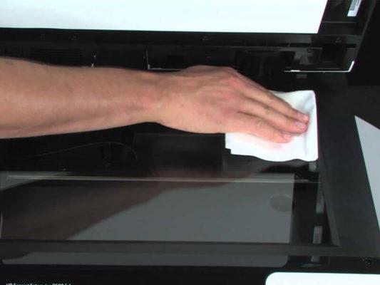 máy photocopy ricoh khánh nguyên