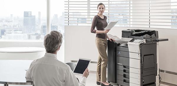 cho thuê máy phototocopy khánh nguyên
