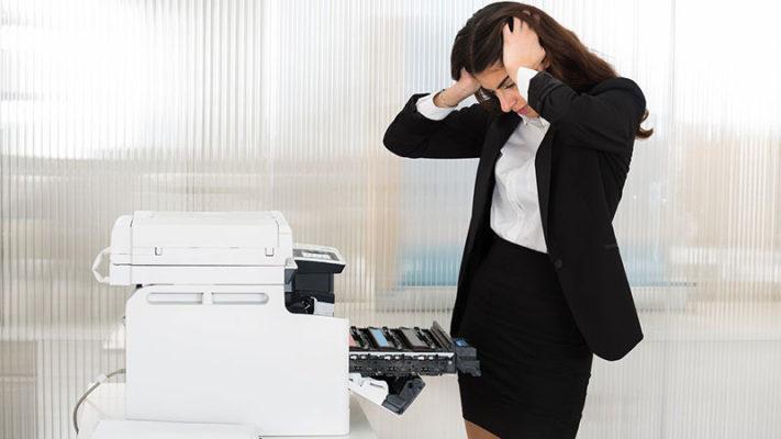 sự cố photocopy khánh nguyên