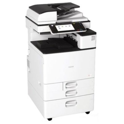 Cách chọn máy Photocopy đa chức năng đen trắng?